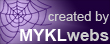 MYKLwebs Web Design, Perfect For The Small Business